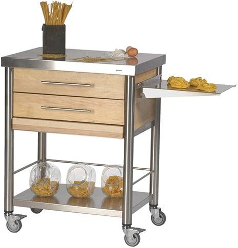 joko-teppanyaki-grill-cart-bellini.jpg