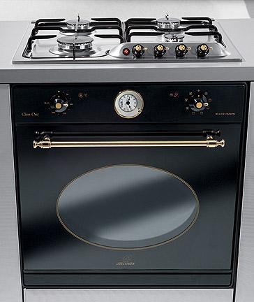 jollynox-60cm-oven.jpg