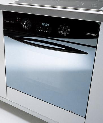 jollynox-reflex-oven.jpg