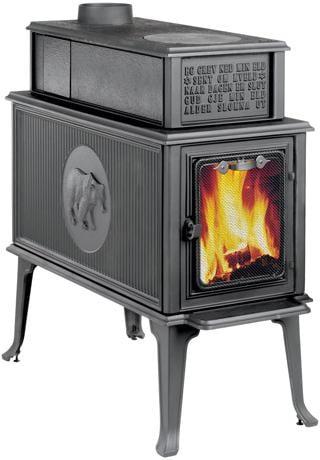 jotul-black-bear-wood-stove-f118.jpg
