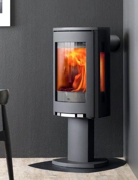 jotul-f-373-370-series-wood-burning-stove.jpg