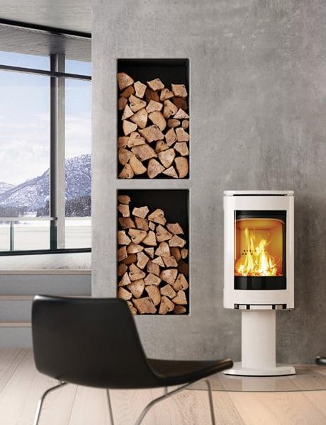 jotul-f-373-370-series-wood-stove.jpg