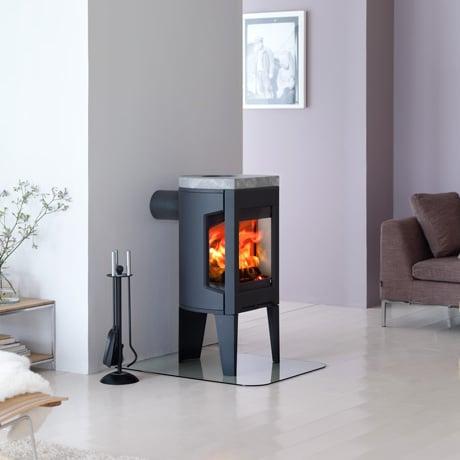jotul-wood-burning-f-163-small-stoves.jpg