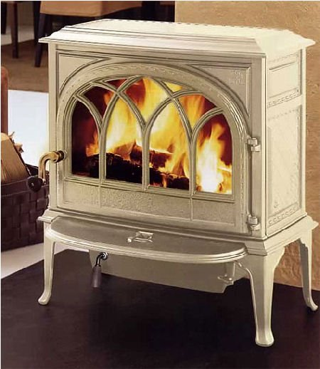 jotul-wood-stove-cast-iron-wood-burning-stove.jpg