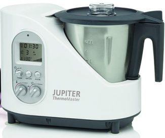 jupiter-kuechenmaschine-thermomaster