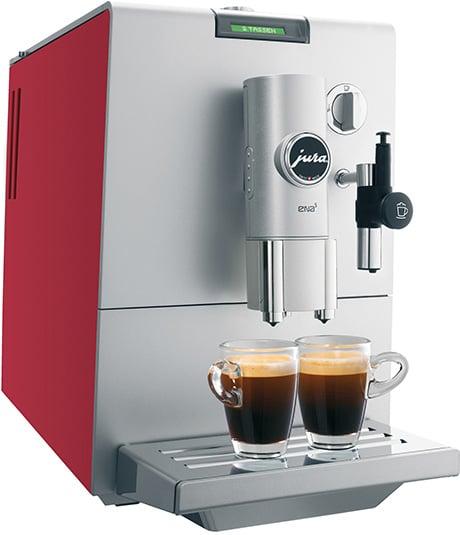 jura-capresso-ena-5-automatic-coffee-machine.jpg
