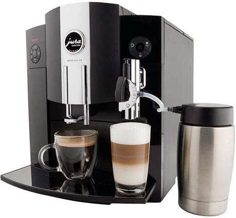 jura-capresso-impressa-c9-one-touch-espresso-center.jpg