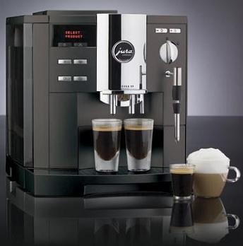 jura-capresso-impressa-coffee-center.jpg