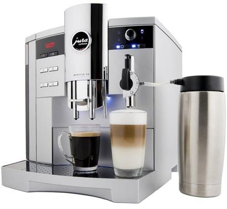 jura-capresso-impressa-s9-avantgarde-coffee-center.jpg