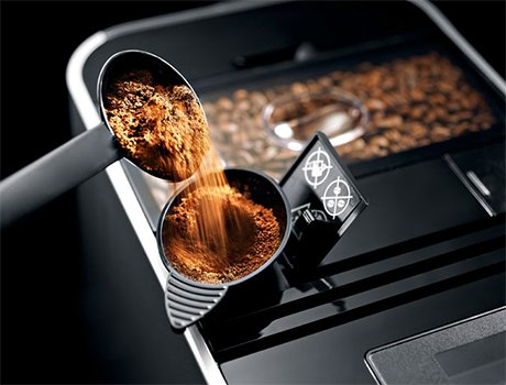 jura-coffee-machine-ena-micro-9-one-touch.jpg
