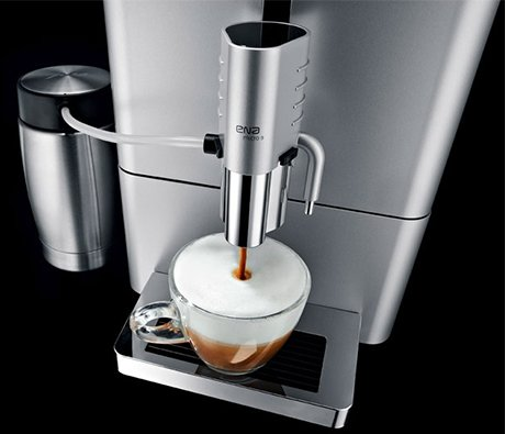jura-ena-micro-9-one-touch-coffee-machine-cappuccino.jpg