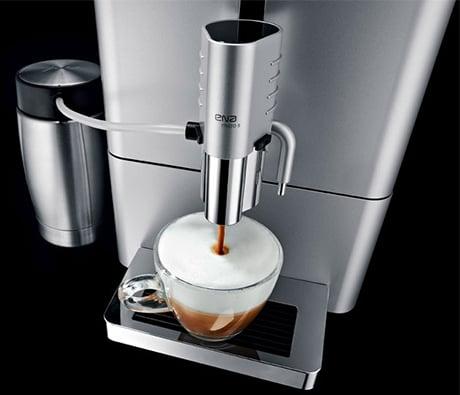 jura-ena-micro-9-one-touch-coffee-machine-cappuccino.jpg