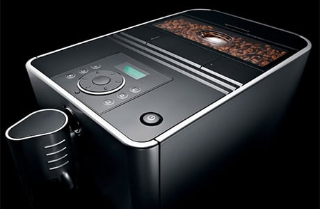 jura-ena-micro-9-one-touch-coffee-machine-top.jpg