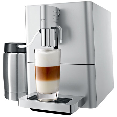 jura-ena-micro-9-one-touch-coffee-machine.jpg