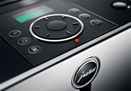 jura-ena-micro-9-one-touch-espresso-machine-controls.jpg