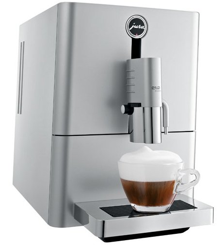 jura-ena-micro-9-one-touch-espresso-machine.jpg