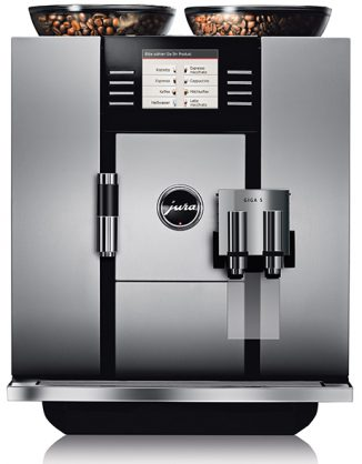 jura-giga-5-fully-automatic-espresso-machine