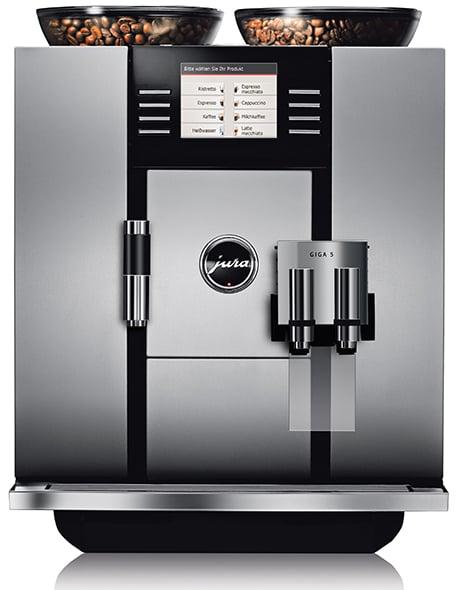 jura-giga-5-fully-automatic-espresso-machine.jpg