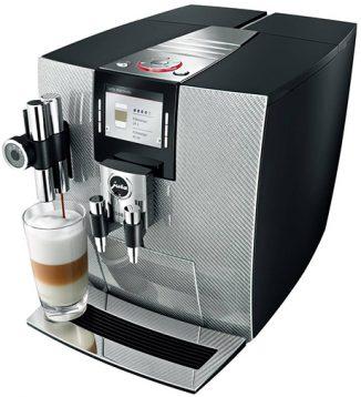 jura-j500-anniversary-edition-espresso-machine