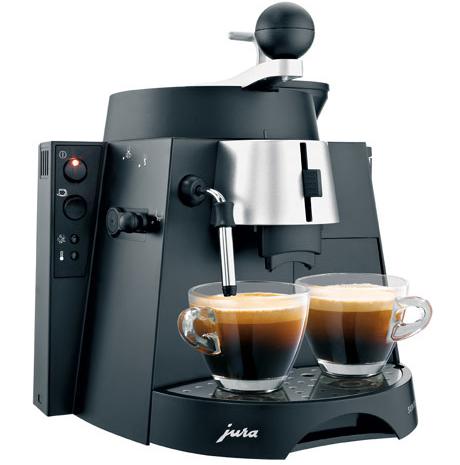 jura-subito-coffee-maker.jpg