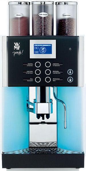 kaffee-maschine-wmf-presto.jpg
