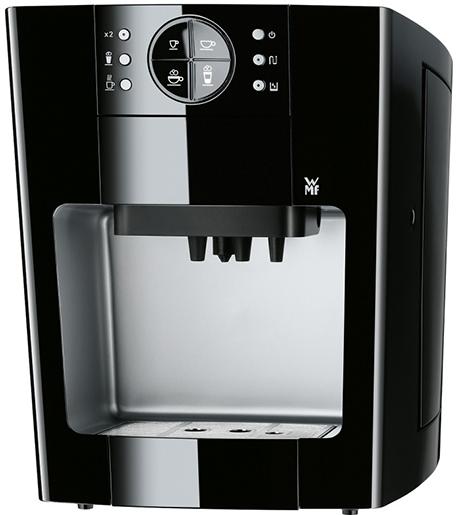 kaffeepadmaschine-wmf-10.jpg