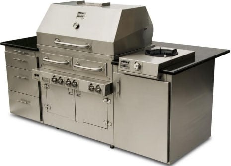 kalamazoo-900hi-hybrid-grill-island.jpg