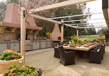 kalamazoo-gourmet-outdoor-kitchen-calistoga.jpg