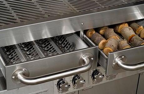kalamazoo-hybrid-fire-drawers.jpg
