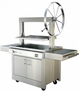 kalamazoo-k750gt-gaucho-grill