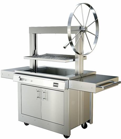 kalamazoo-k750gt-gaucho-grill.jpg