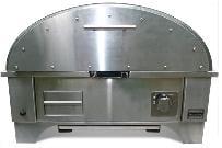 kalamazoo-outdoor-artisan-pizza-oven.JPG