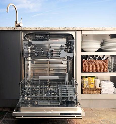 kalamazoo-outdoor-gourmet-outdoor-dishwasher-open.jpg