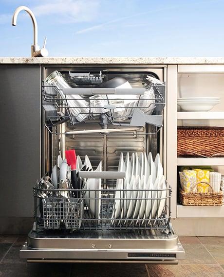 kalamazoo-outdoor-gourmet-outdoor-dishwasher.jpg