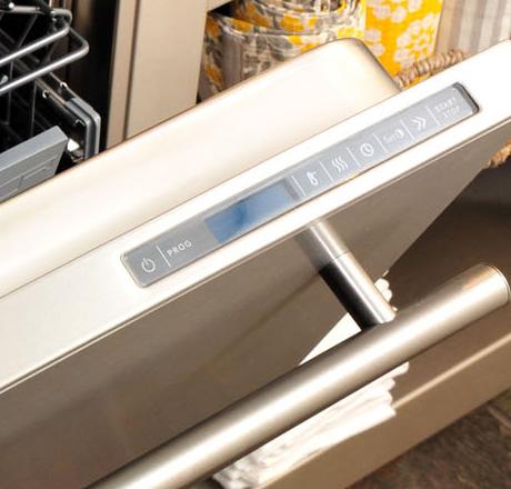 kalamazoo-outdoor-gourmet-outdoor-kog-dishwasher-controls.jpg