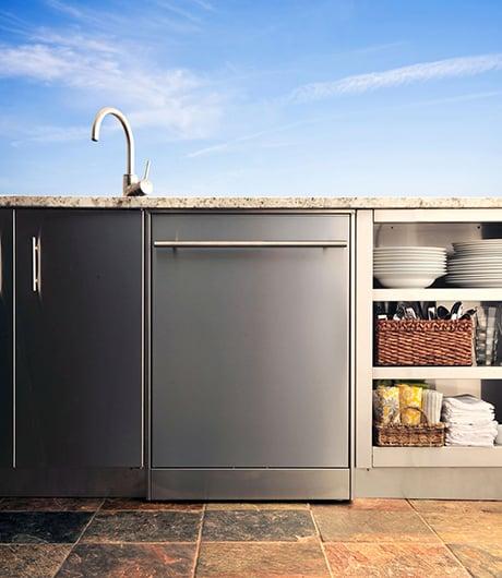 kalamazoo-outdoor-gourmet-outdoor-kog-dishwasher.jpg
