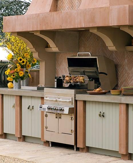 kalamazoo-outdoor-kitchen-calistoga-grill.jpg