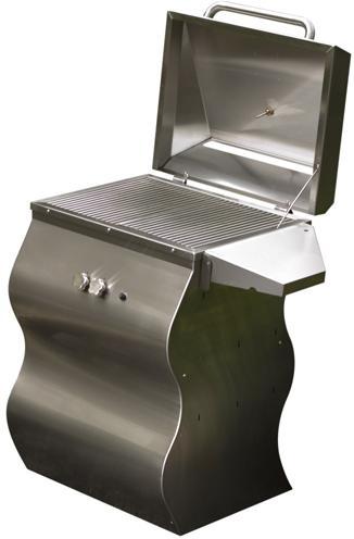 kalamazoo-sculpture-gas-gourmet-stainless-steel-grill.JPG