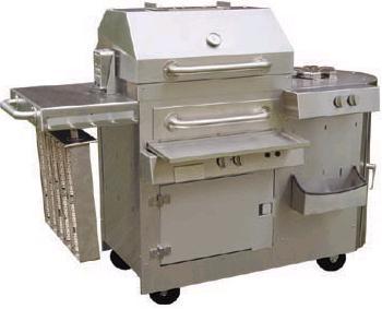 kalamazoo-steadfast-grill.JPG