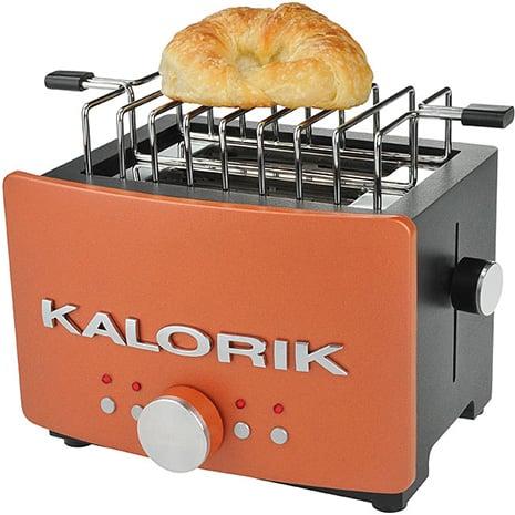 kalorik-aztec-2-slice-toaster-bun-warmer.jpg