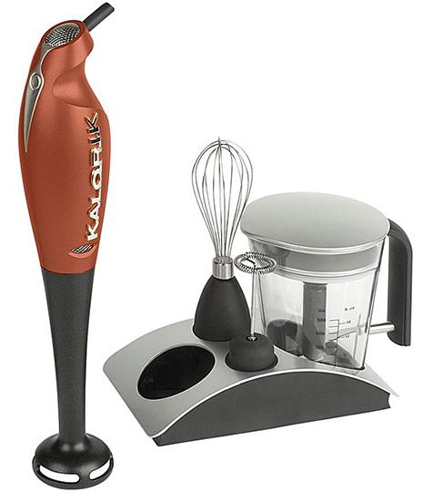 kalorik-aztec-combi-mixer-stand.jpg