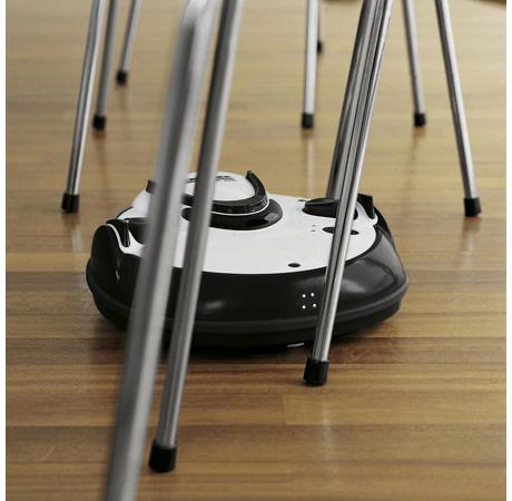 karcher-rc-4000-robocleaner.jpg