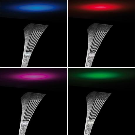 kdesign-hood-k100-colours.jpg