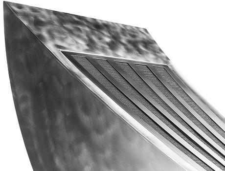 kdesign-hood-k100-filters.jpg