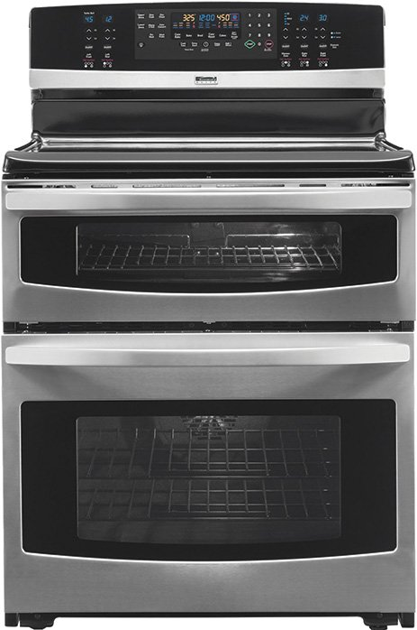 kenmore-elite-30-inch-electric-dual-oven-range-98022.jpg
