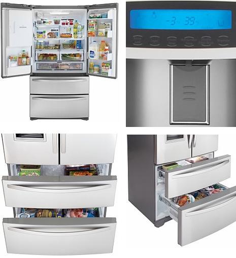kenmore-elite-4-door-refrigerator-details.jpg