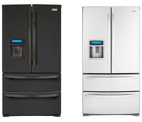 kenmore-elite-4-door-refrigerators.jpg
