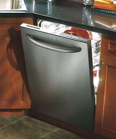 kenmore-elite-dishwasher.jpg