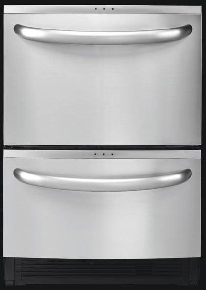 kenmore-elite-double-drawer-dishwasher-13343.jpg