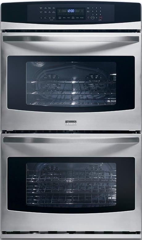 kenmore-elite-double-oven-48143.jpg